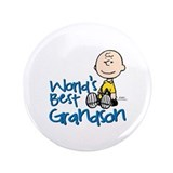 Grandson Single