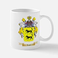 Lopez Mug