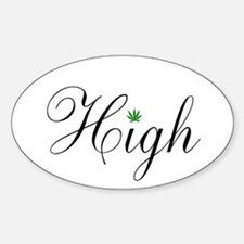 High Decal