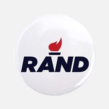 Rand Paul Logo Button