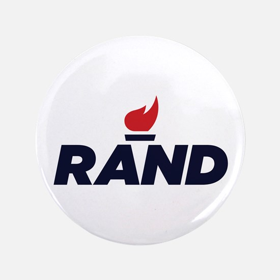 Rand Paul Logo Button