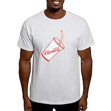 Unique Super troopers T-Shirt