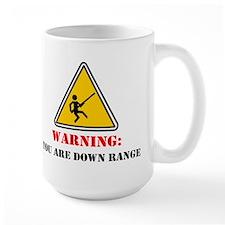 SOC07spudshirt_front Mugs
