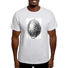 Cute Weed rasta T-Shirt
