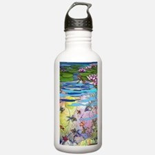 Water life Water Bottle