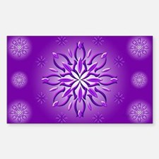 Amethyst Dream by Xen™ Decal
