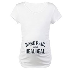 Rand Paul is the real-deal Shirt