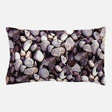 Tiny Pebbles Pillow Case