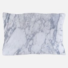 Cute Gray Pillow Case