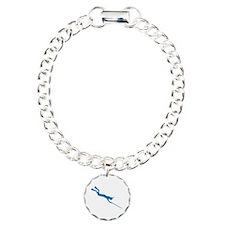 Spearfisher Bracelet