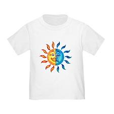 BiPolar Solar T