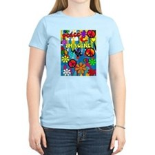 Unique Retro T-Shirt