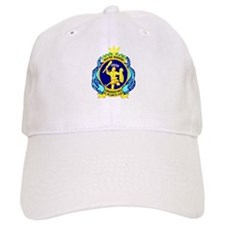 USS Orion (AS 18) Baseball Cap