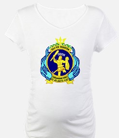 USS Orion (AS 18) Shirt