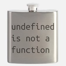 Not a function Flask