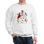 Rone Family Crest Sweatshirt