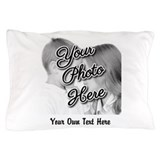 Picture Pillow Cases