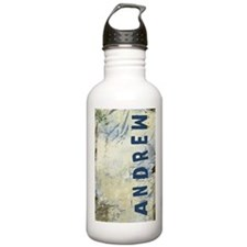 Andrew Water Bottle