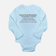 CloseEncounters 10x10 DARK.png Body Suit