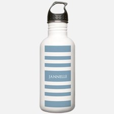 Personalized Name Ligh Water Bottle