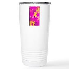 Madelyn Travel Mug