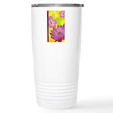 Natalie Travel Mug