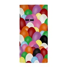 Jelly Beans Beach Towel