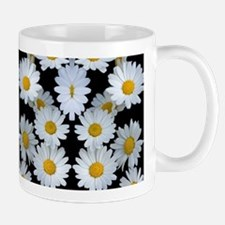 90s vintage floral Mugs