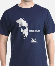 Can't Refuse - T-Shirt