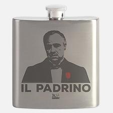 Il Padrino Flask
