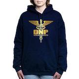 Dnp Hooded Sweatshirt