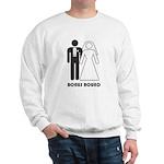 Bonus Round Sweatshirt
