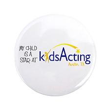 kA2015 Button
