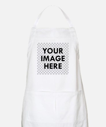 CUSTOM Your Image Apron