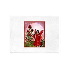 Best Seller fairy 5'x7'Area Rug