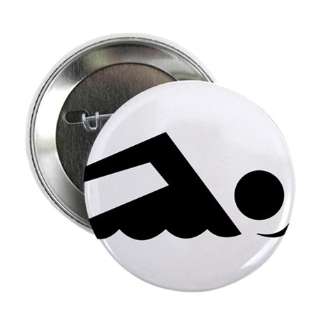 Swimming Button
