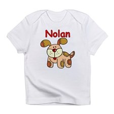 Funny Newborn Infant T-Shirt