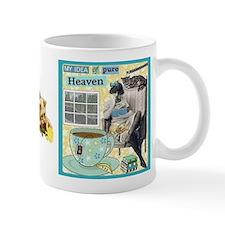 Heaven Mug Mugs