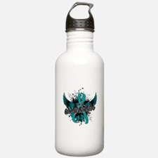 PKD Awareness 16 Water Bottle