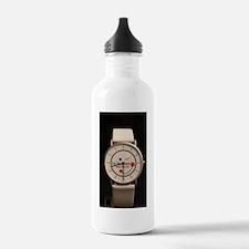 GLOBOCOM ASTROPRESS Water Bottle