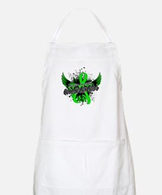Muscular Dystrophy Awareness 16 Apron