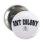 Ant Colony Button