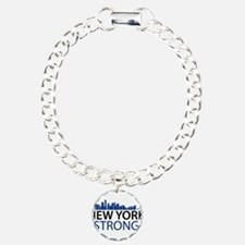 New York Strong - Skylin Bracelet