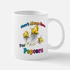 Always Room Mugs