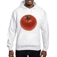 Fresh Tomato Hoodie