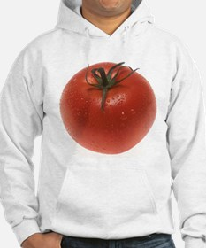 Fresh Tomato Jumper Hoody