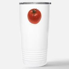 Fresh Tomato Travel Mug