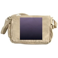 ombre Messenger Bag