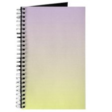 ombre Journal