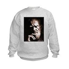 Shaw Sweatshirt